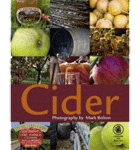 Cider, the CAMRA Guide
