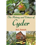 The History and Virtue of Cyder