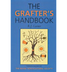 The Grafters Handbook