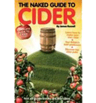 Naked Guide to Cider