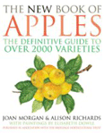 The All New Book of Apples