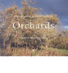 Common Grounds Book of Orchards