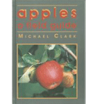 Apples, A field Guide