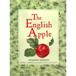 The English Apple