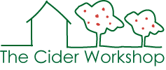 The Cider Workshop